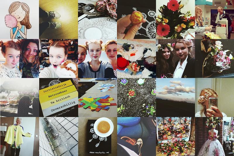 Photodiary-week-12.11