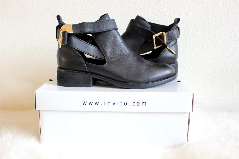 Invito-schoenen3