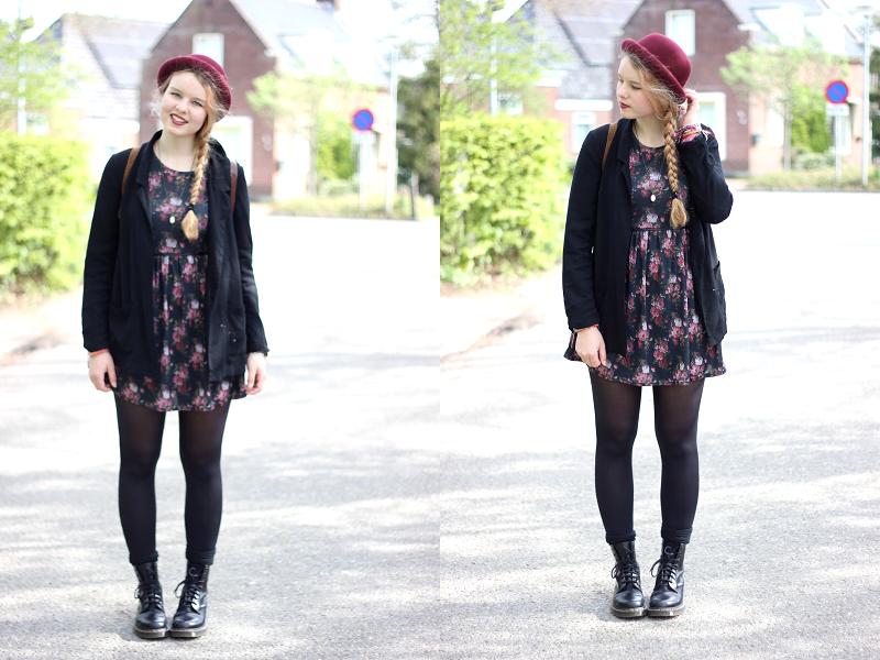 Outfit-rommelmarkt6