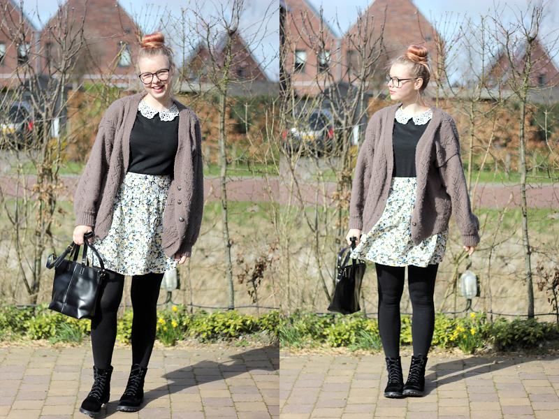 Oude-outfit4