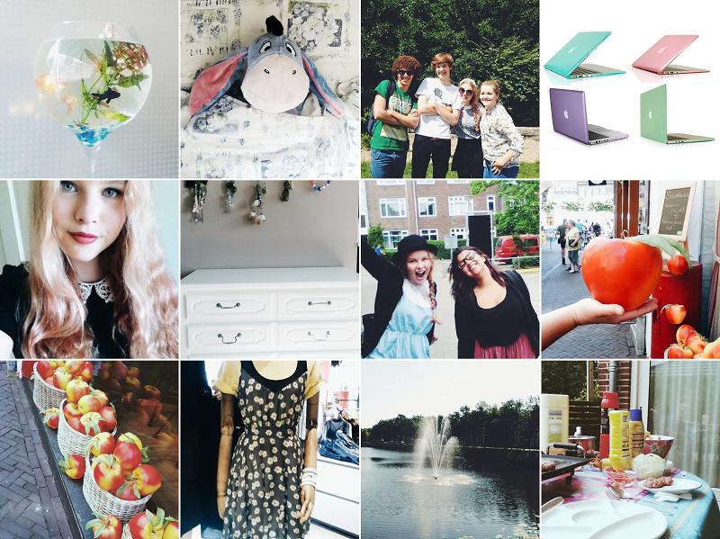 Photodiary-week-26.8