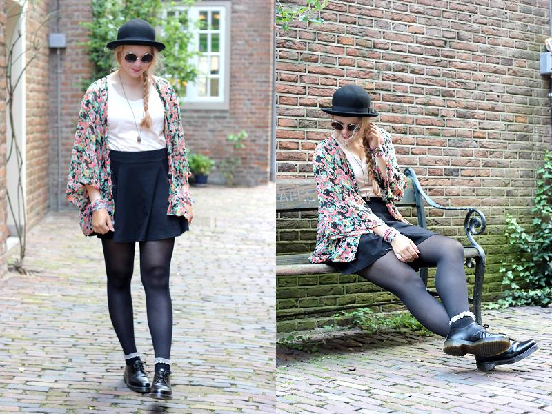 Outfit-Nijmegen1