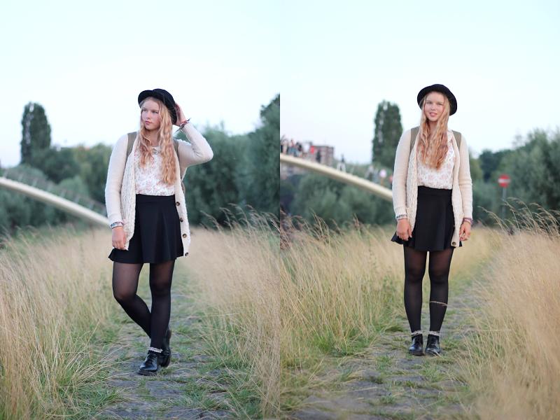 Outfit-Nijmegen3.5