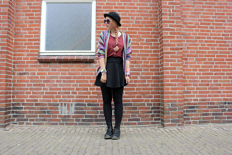 Outfit2.1