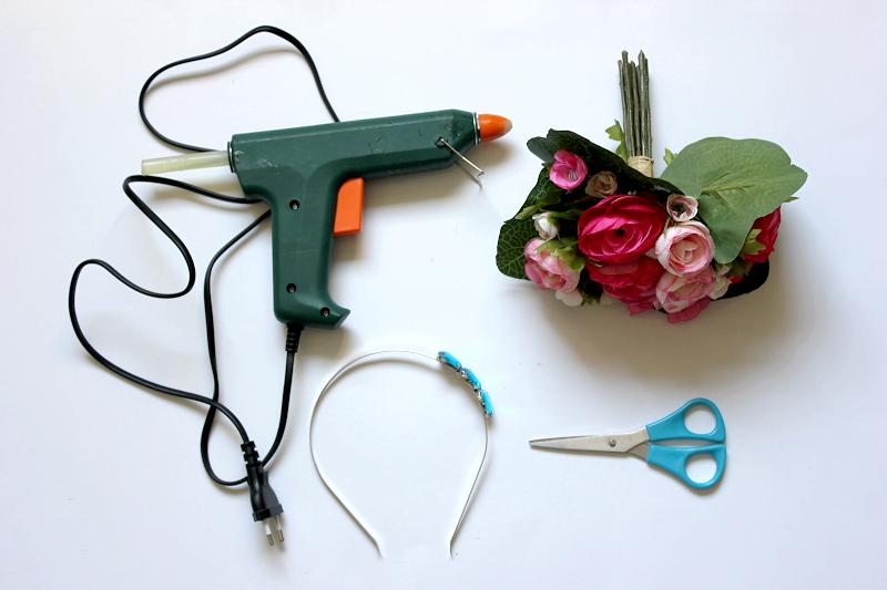 DIY-bloemenkrans4