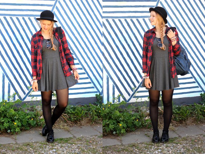 Outfit-Nijmegen2.6