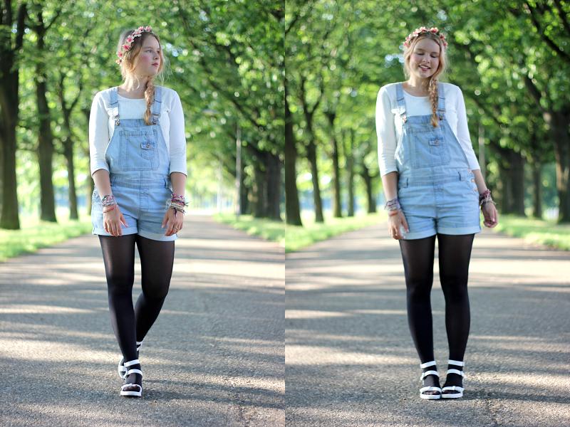 Outfit-Nijmegen4.5
