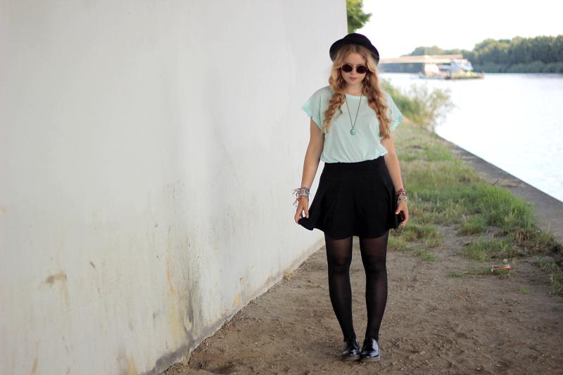 Outfit-Nijmegen5.3