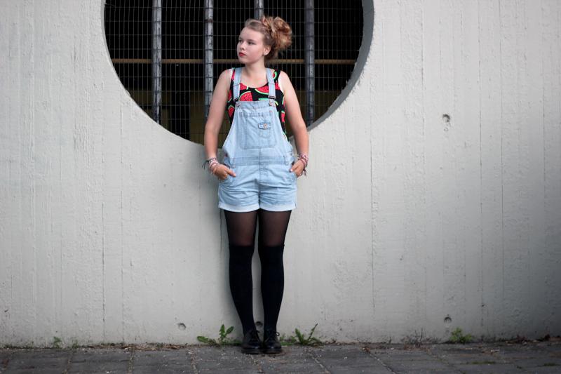 Outfit-Nijmegen6.2