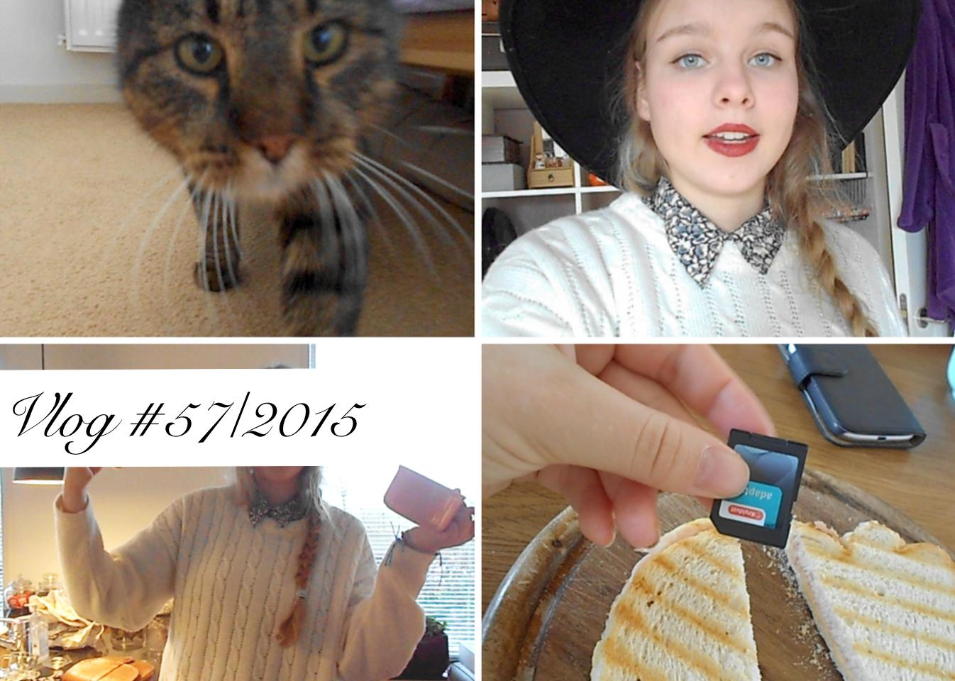 Schermafbeelding-2015-02-27-om-13.19.24