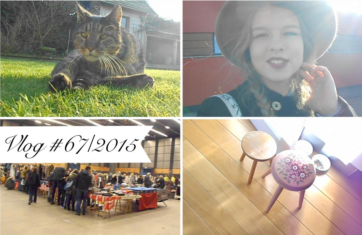 Schermafbeelding-2015-03-09-om-11.33.25
