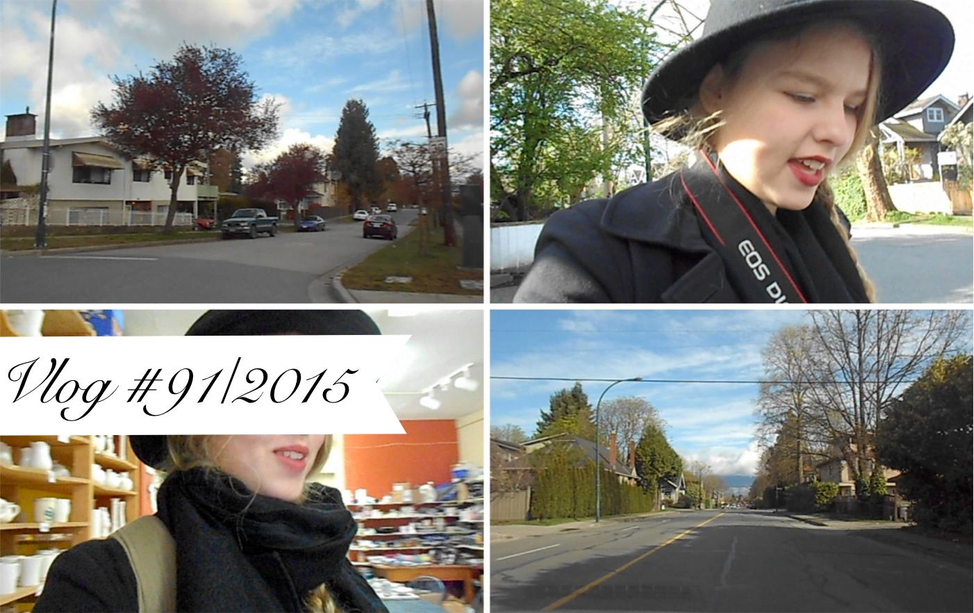 Schermafbeelding-2015-04-03-om-22.50.09