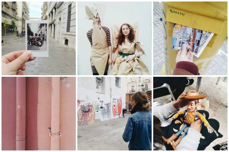 PicMonkey Collage12