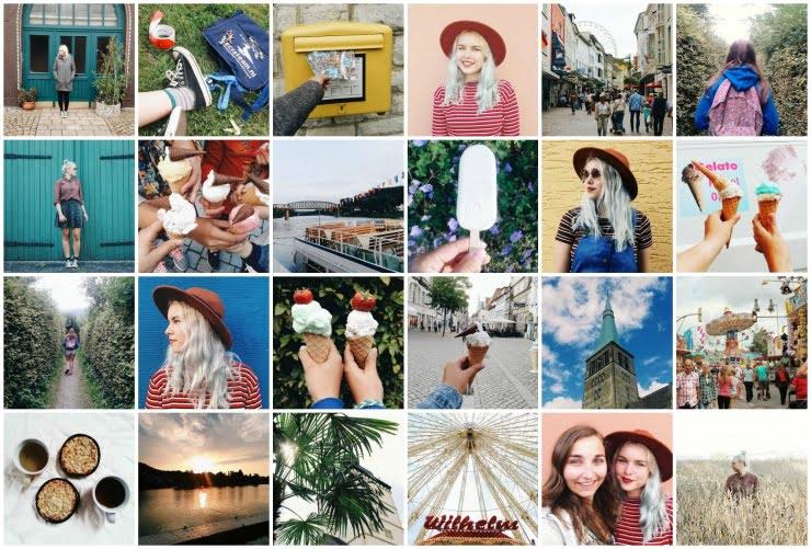 PicMonkey Collage-10