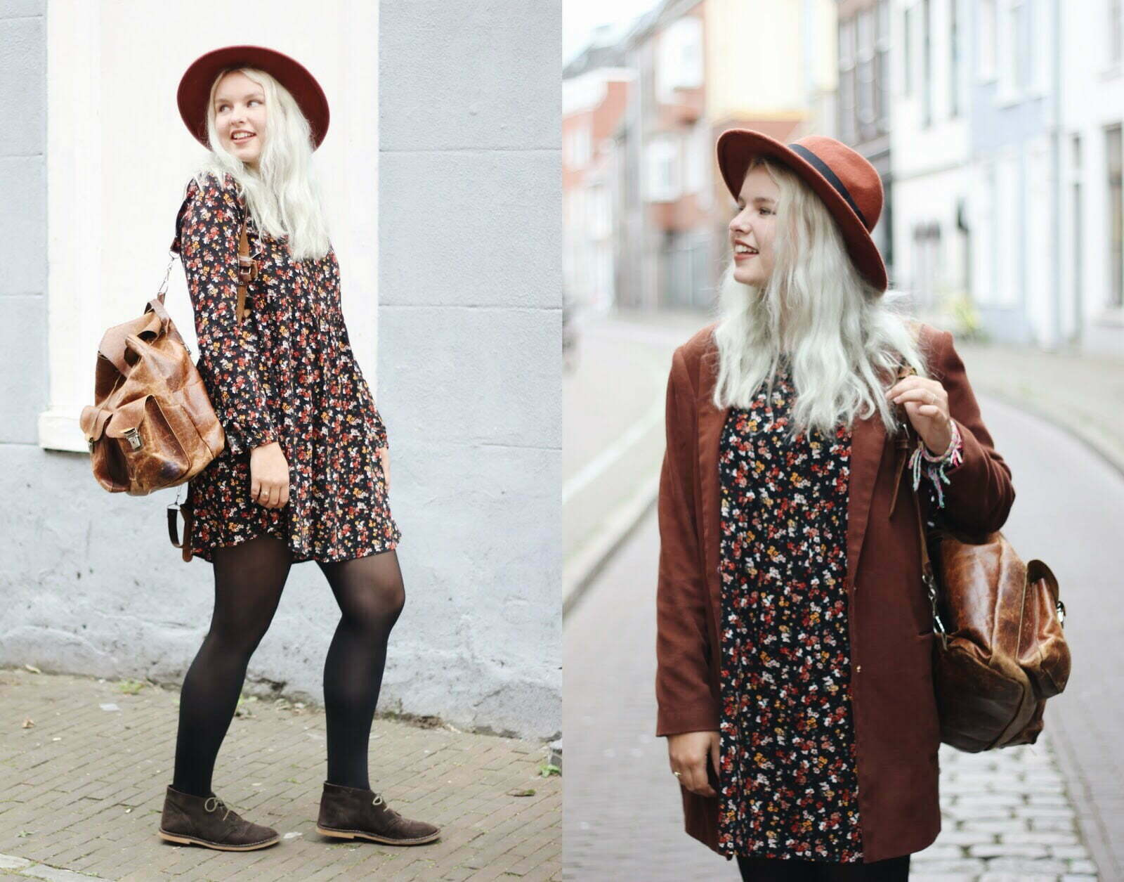 Outfit - Muchable