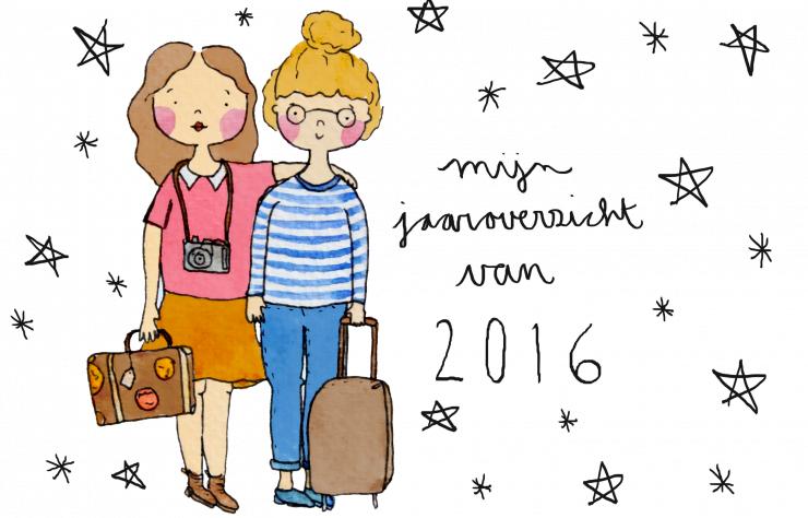 Jaaroverzicht 2016 wit