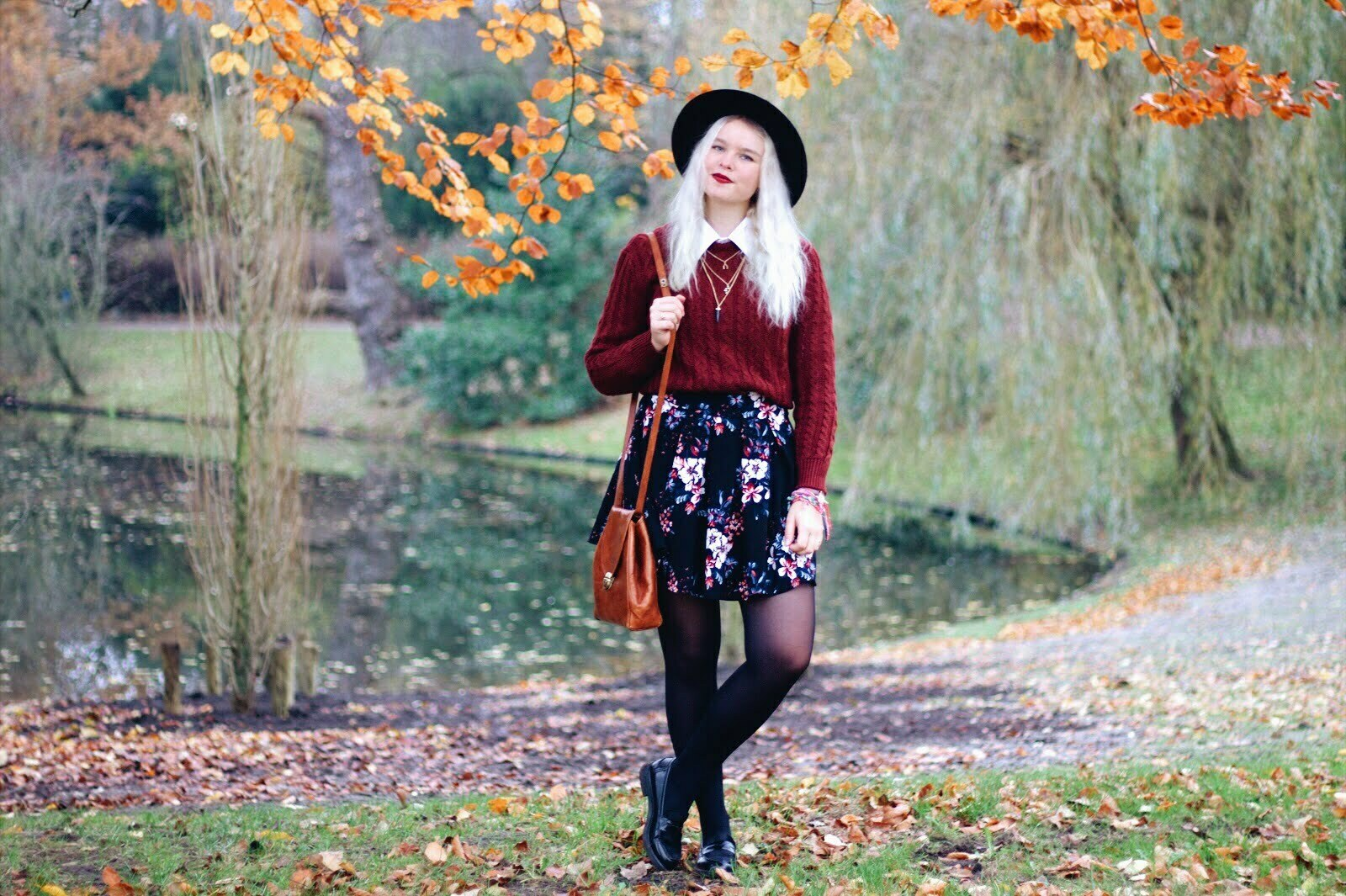 outfit herfstkriebels