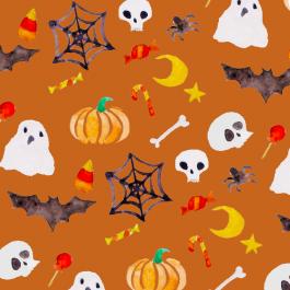 Halloween-result
