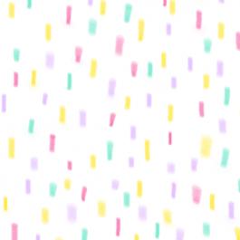schermafbeelding-2017-04-07-om-14-36-22