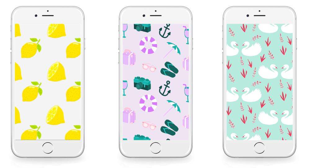 iphone-achtergronden-muchable
