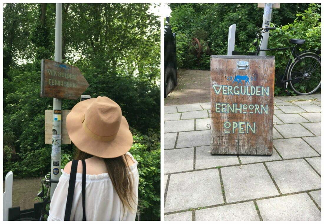 photodiary-amsterdam