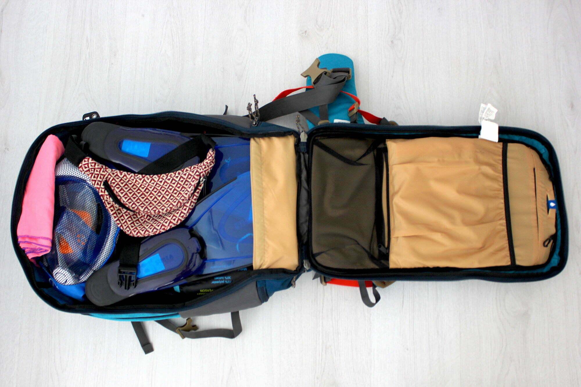 backpacken-thailand-2