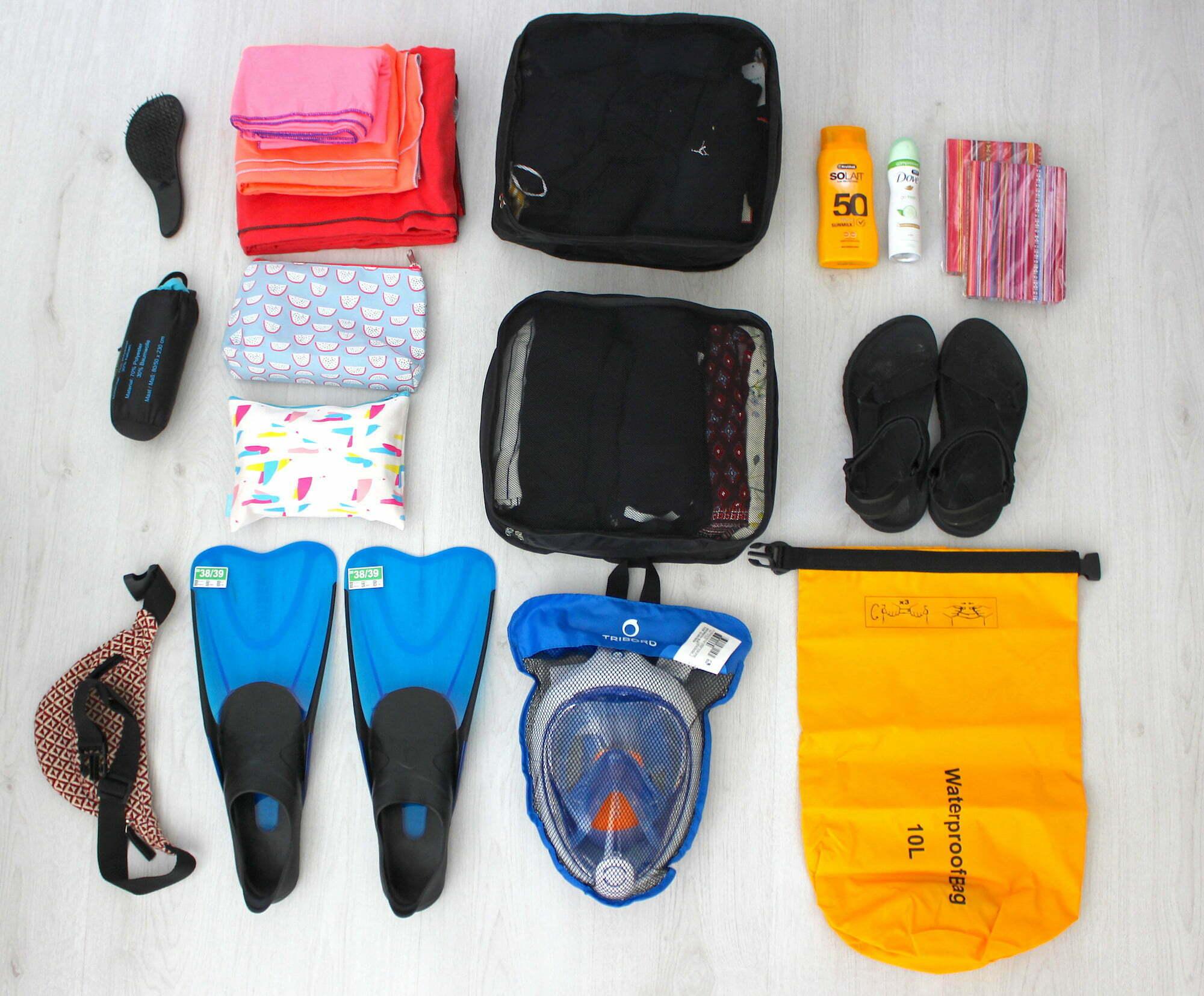 backpacken-thailand-3