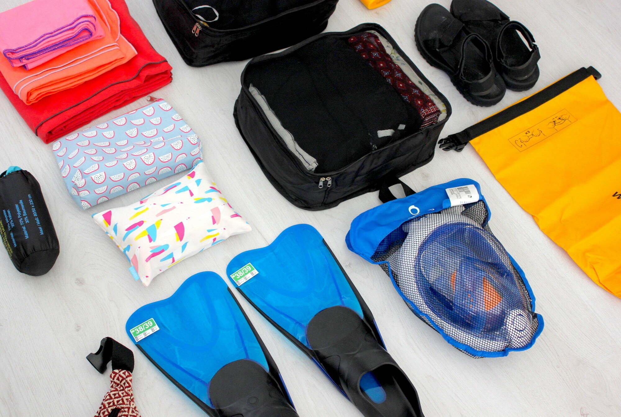 backpacken-thailand-4