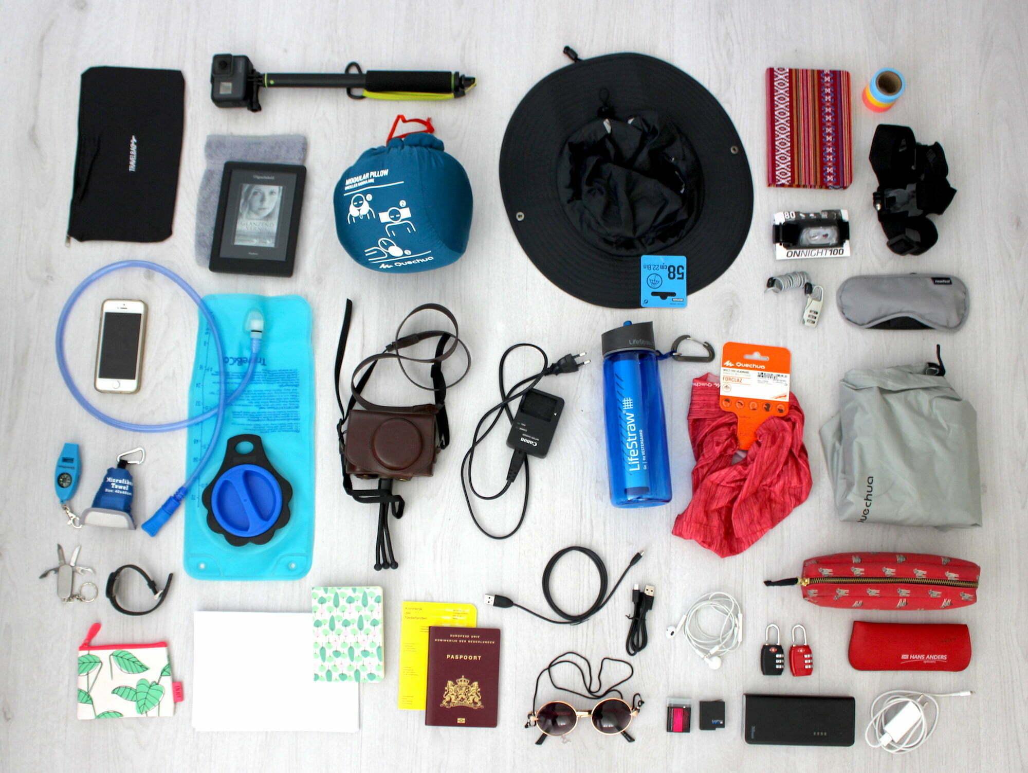 backpacken-thailand-5