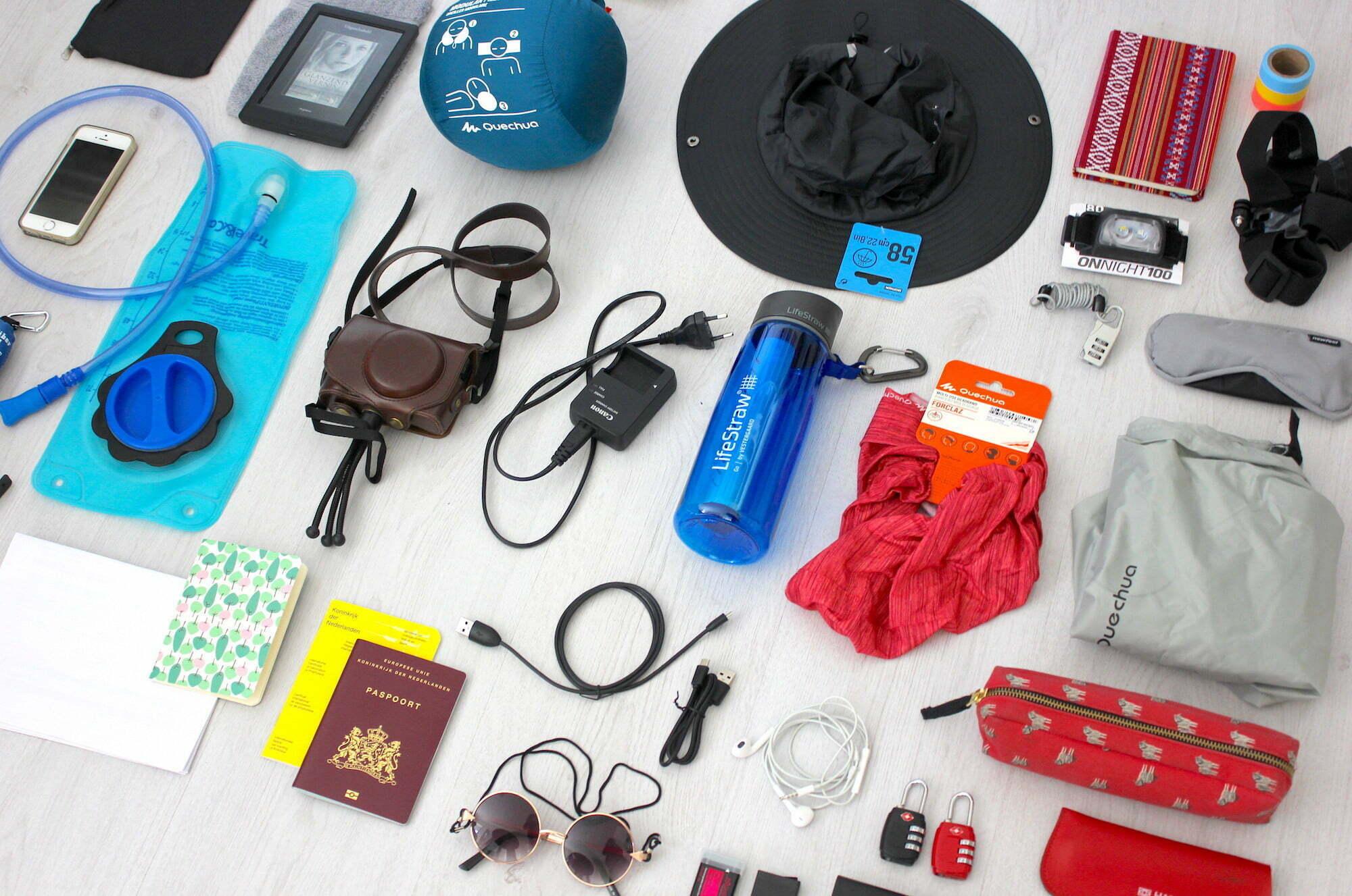 backpacken-thailand-6