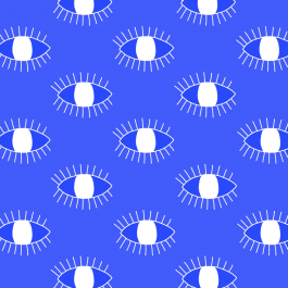 patroon-5