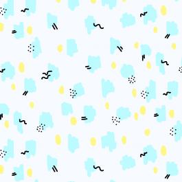patroon-romy-palstra
