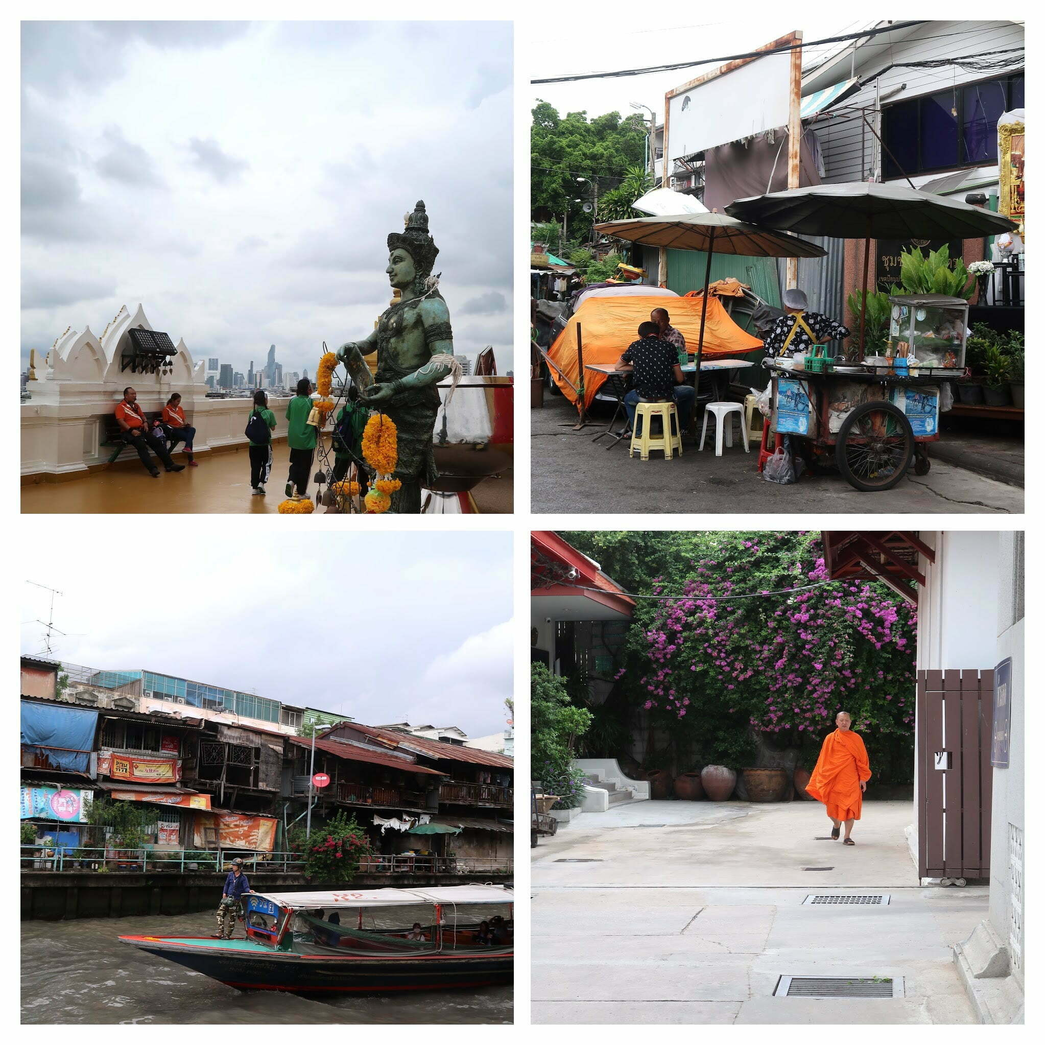 thailand-collage-2
