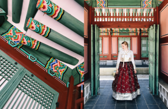 zuid-korea-traditionele-kledij