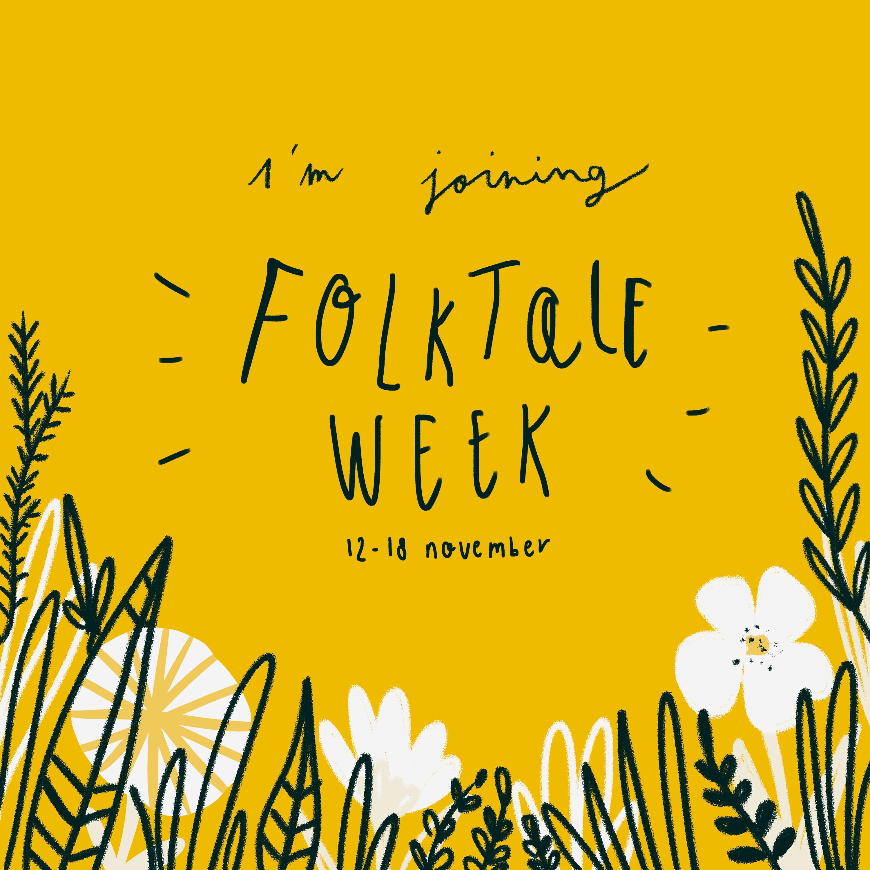 folktale-week