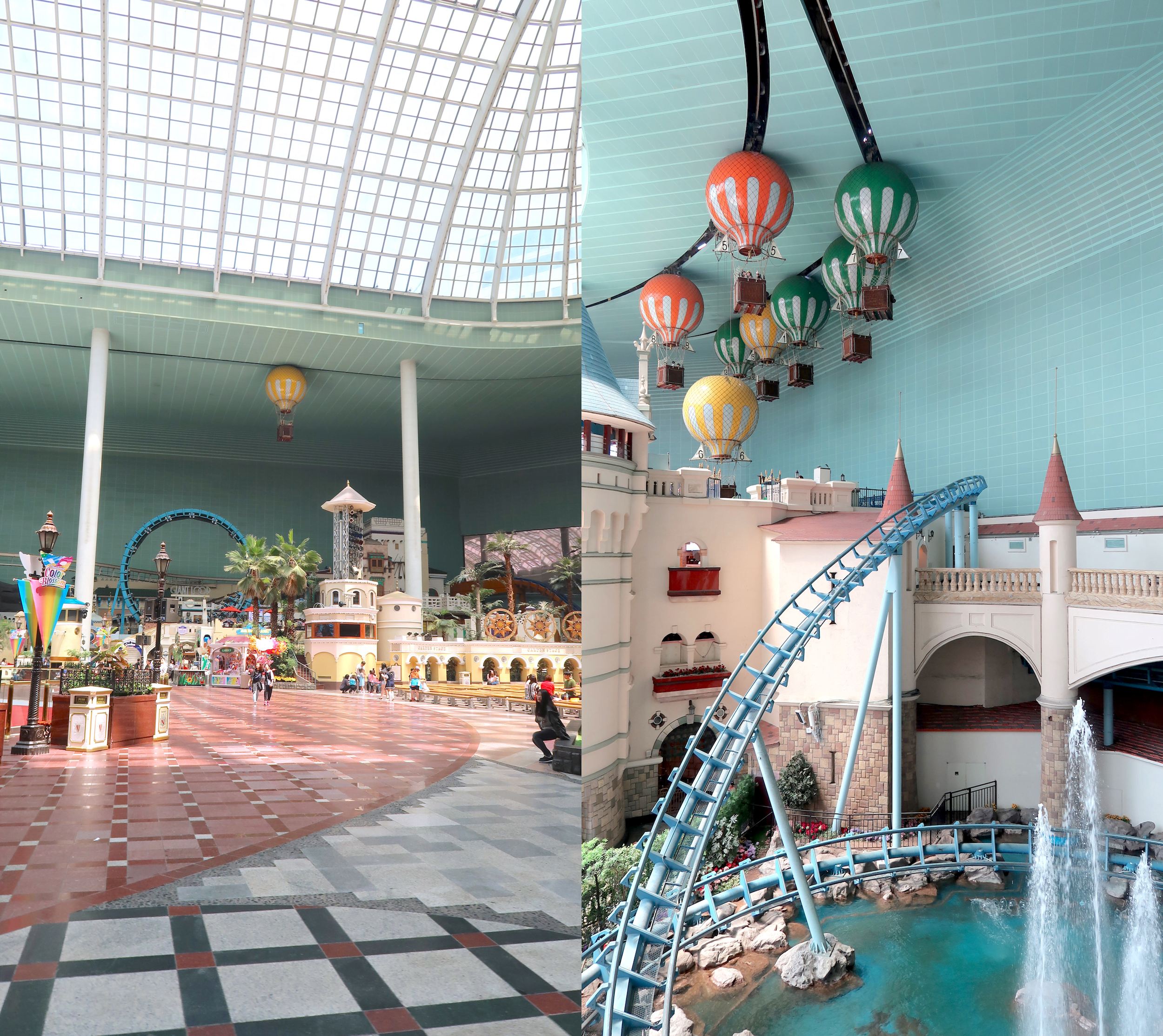 lotteworld-10