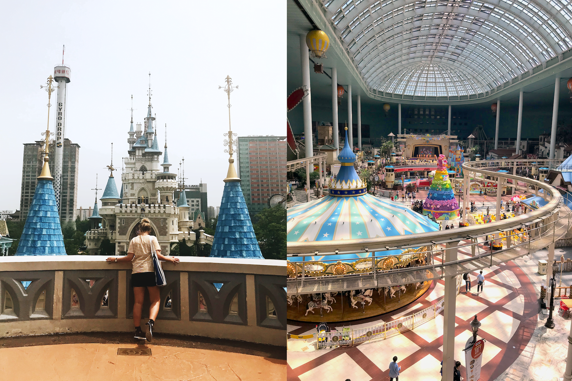 lotteworld-4