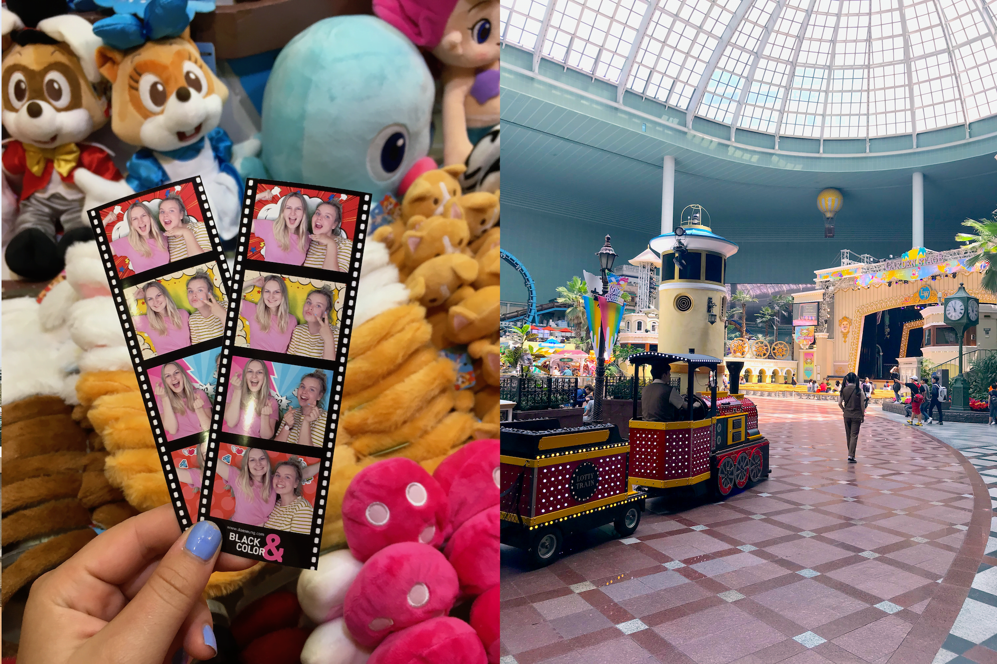 lotteworld-5