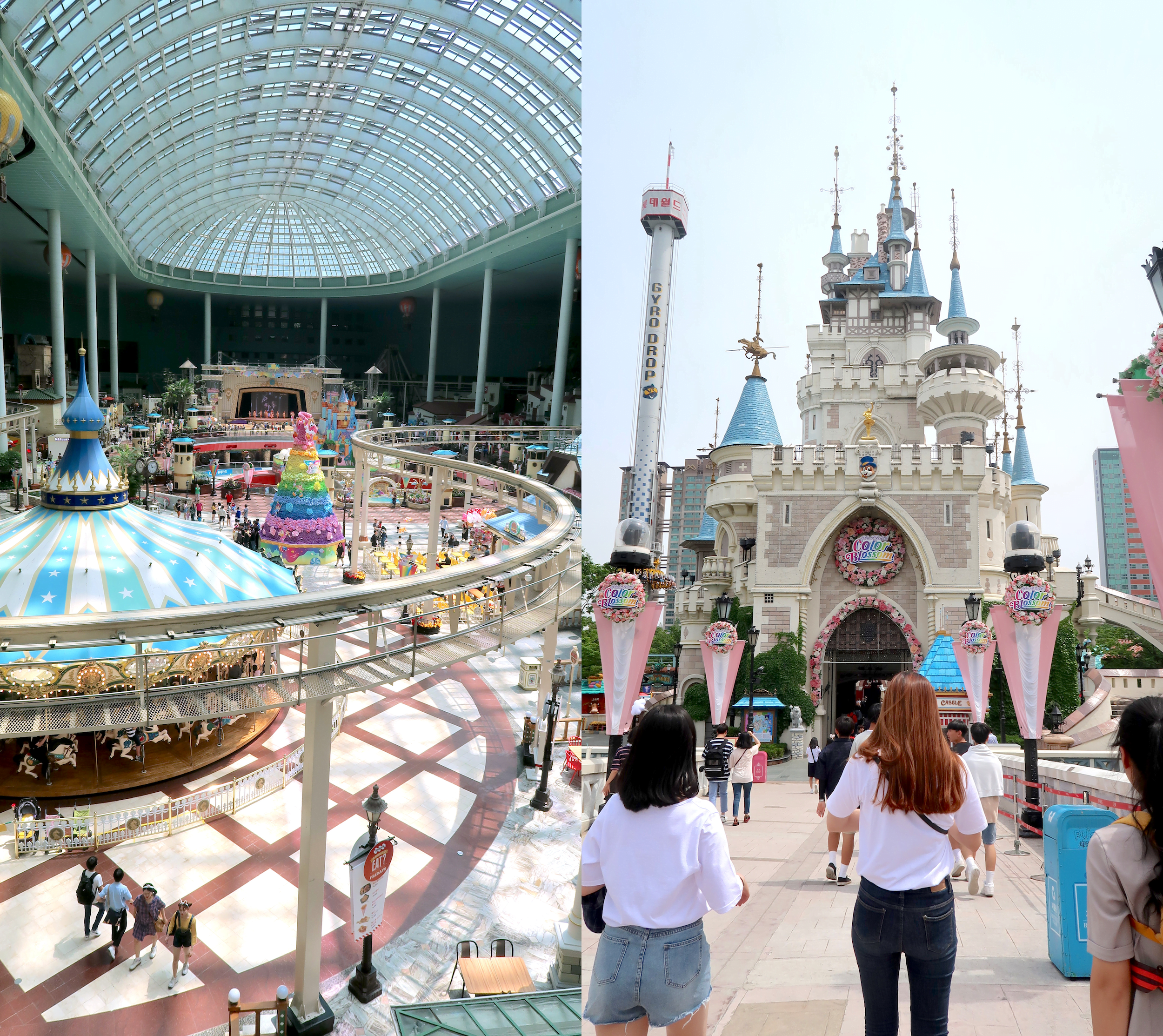 lotteworld-9