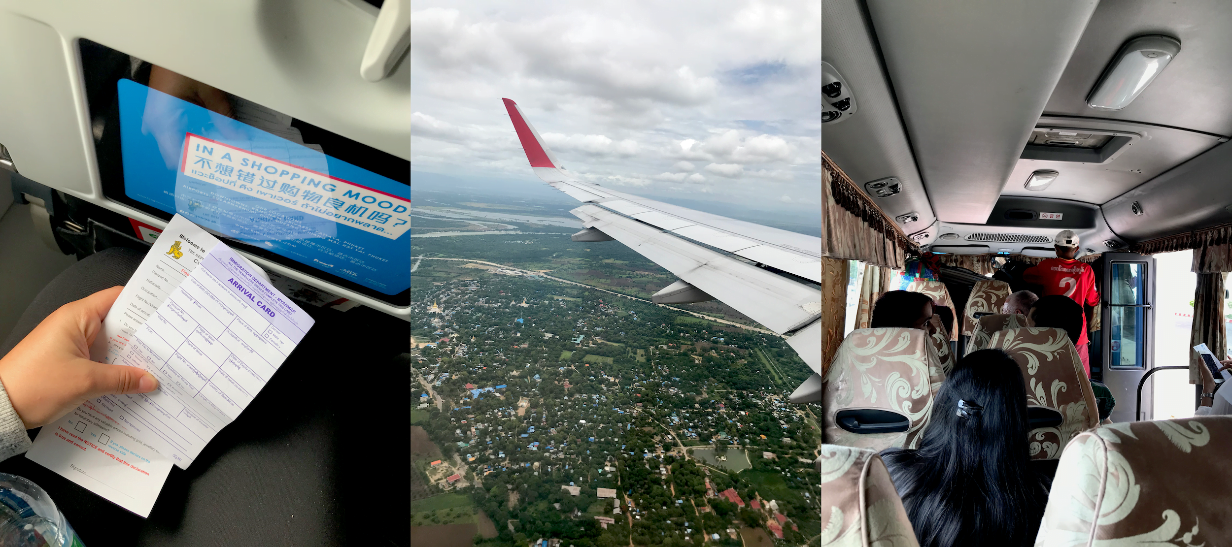 reisdag-myanmar