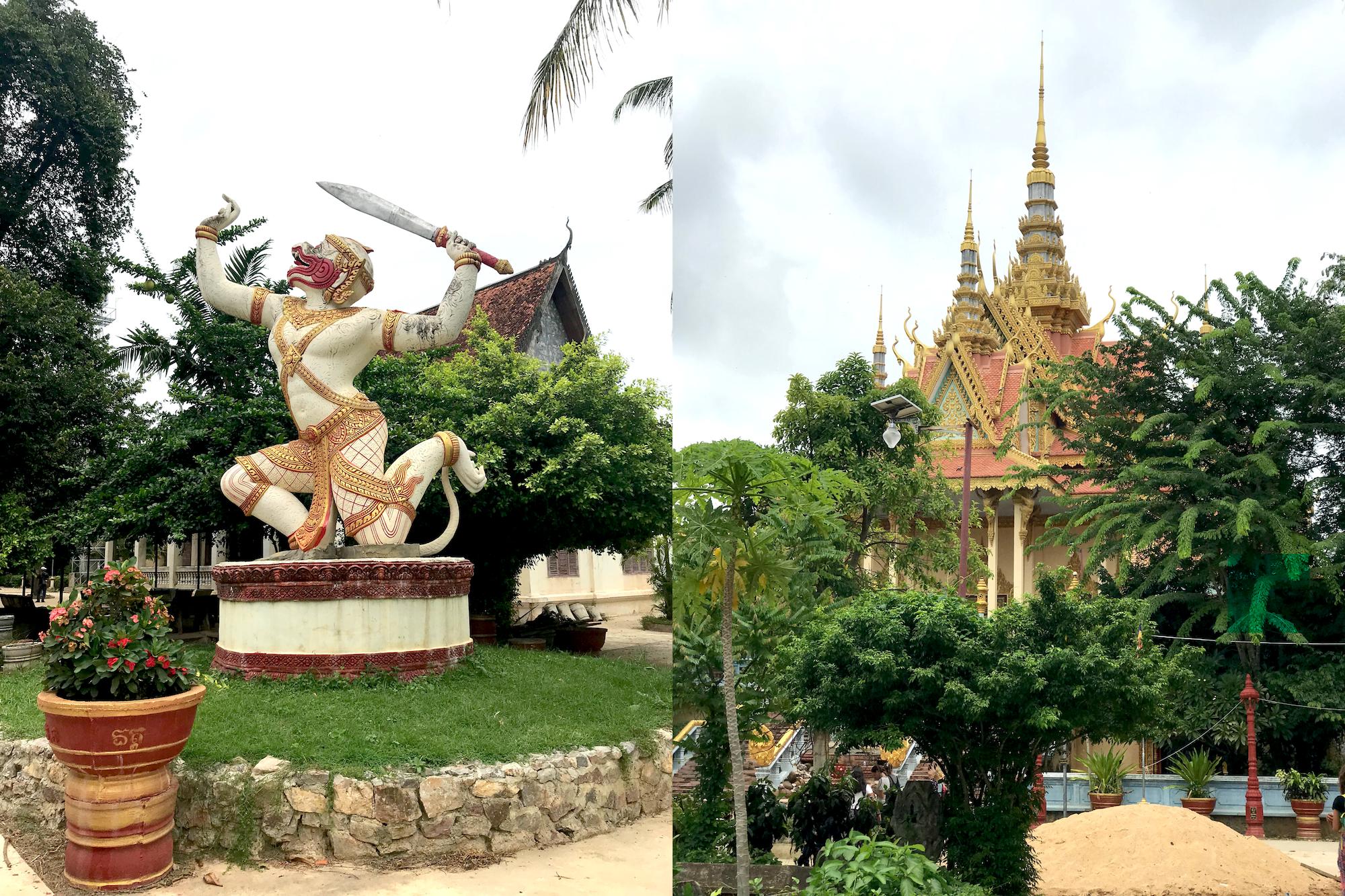 battambang-5