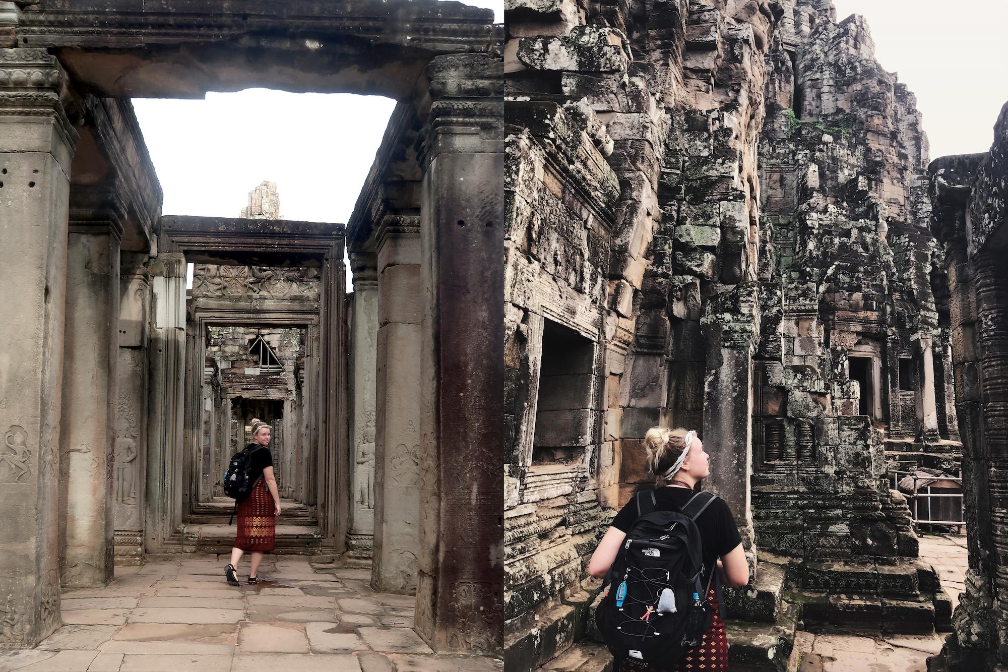 cambodja-5