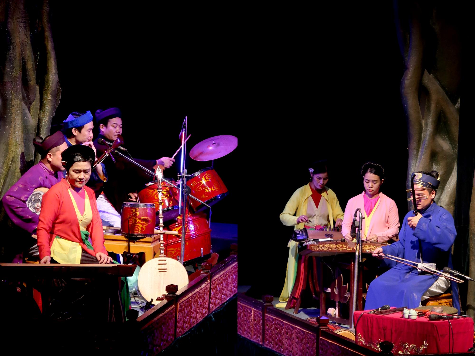hanoi-poppentheater