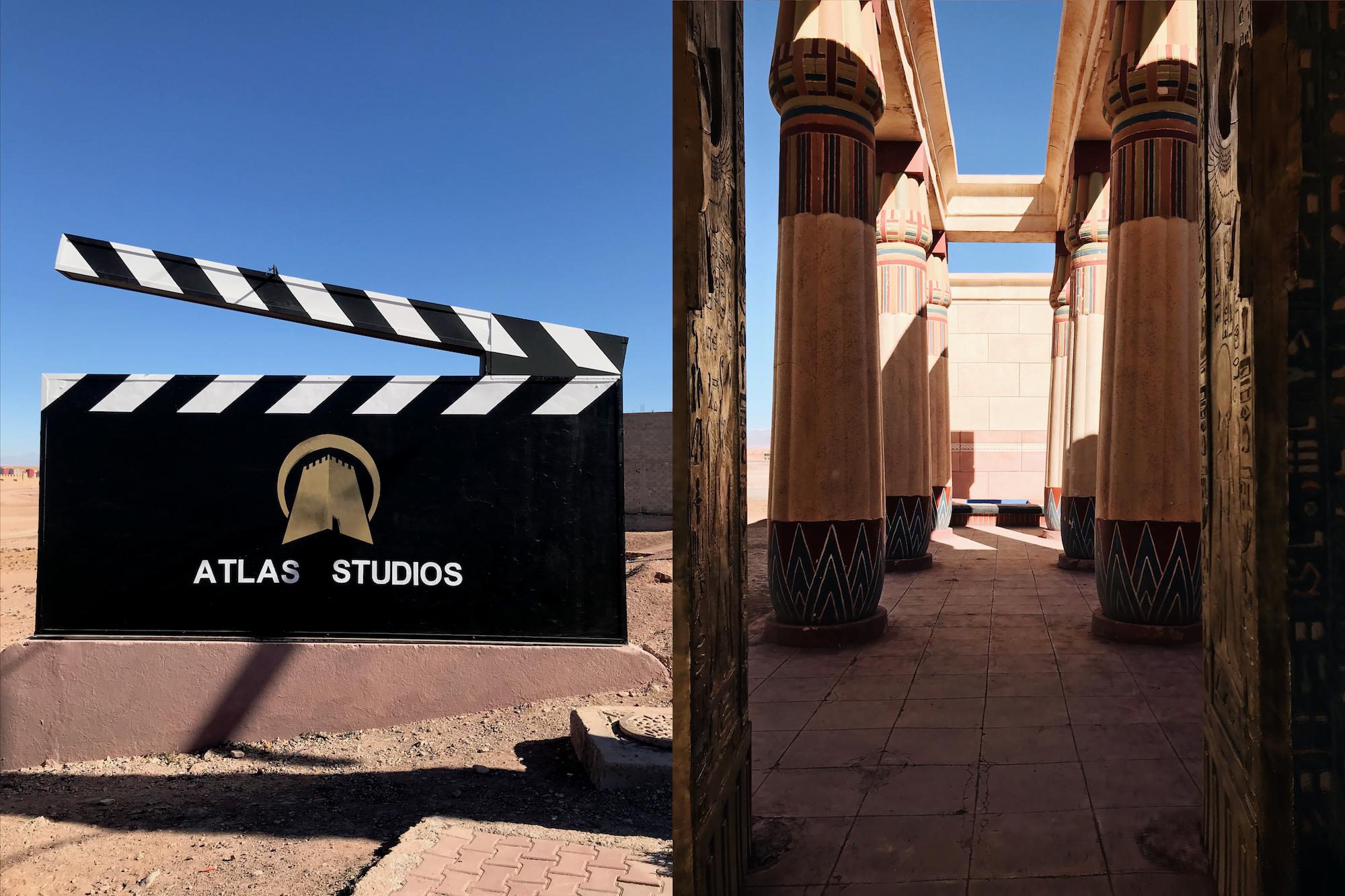 atlas-studios-6