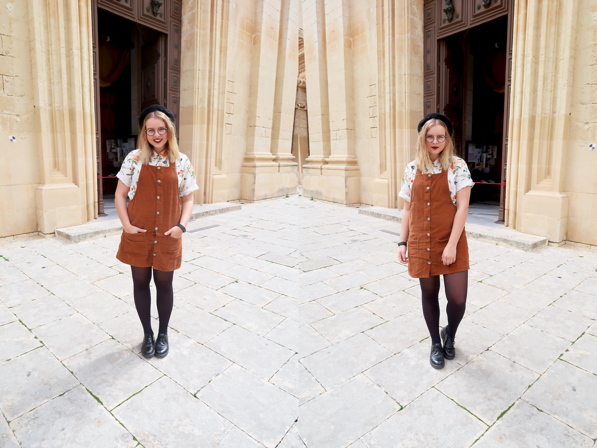 malta-outfit-1