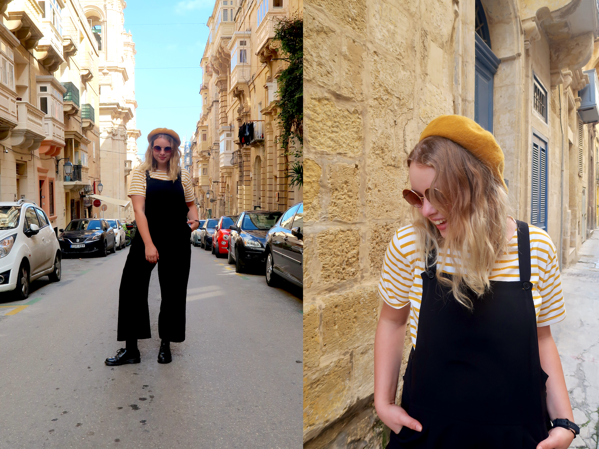 malta-outfit-2