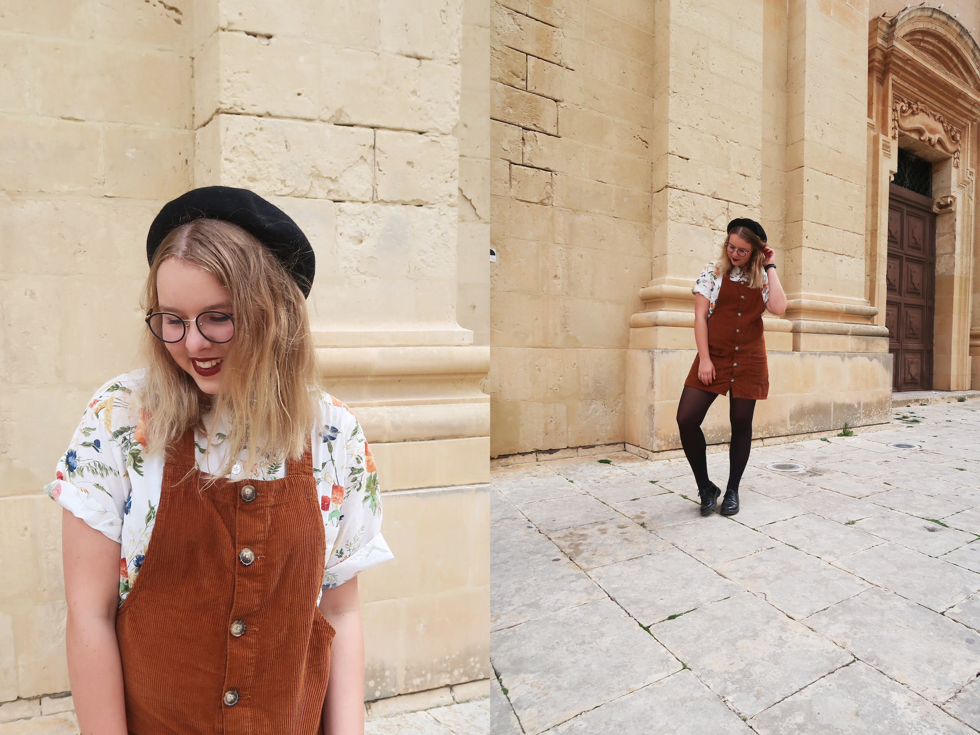 malta-outfit-3