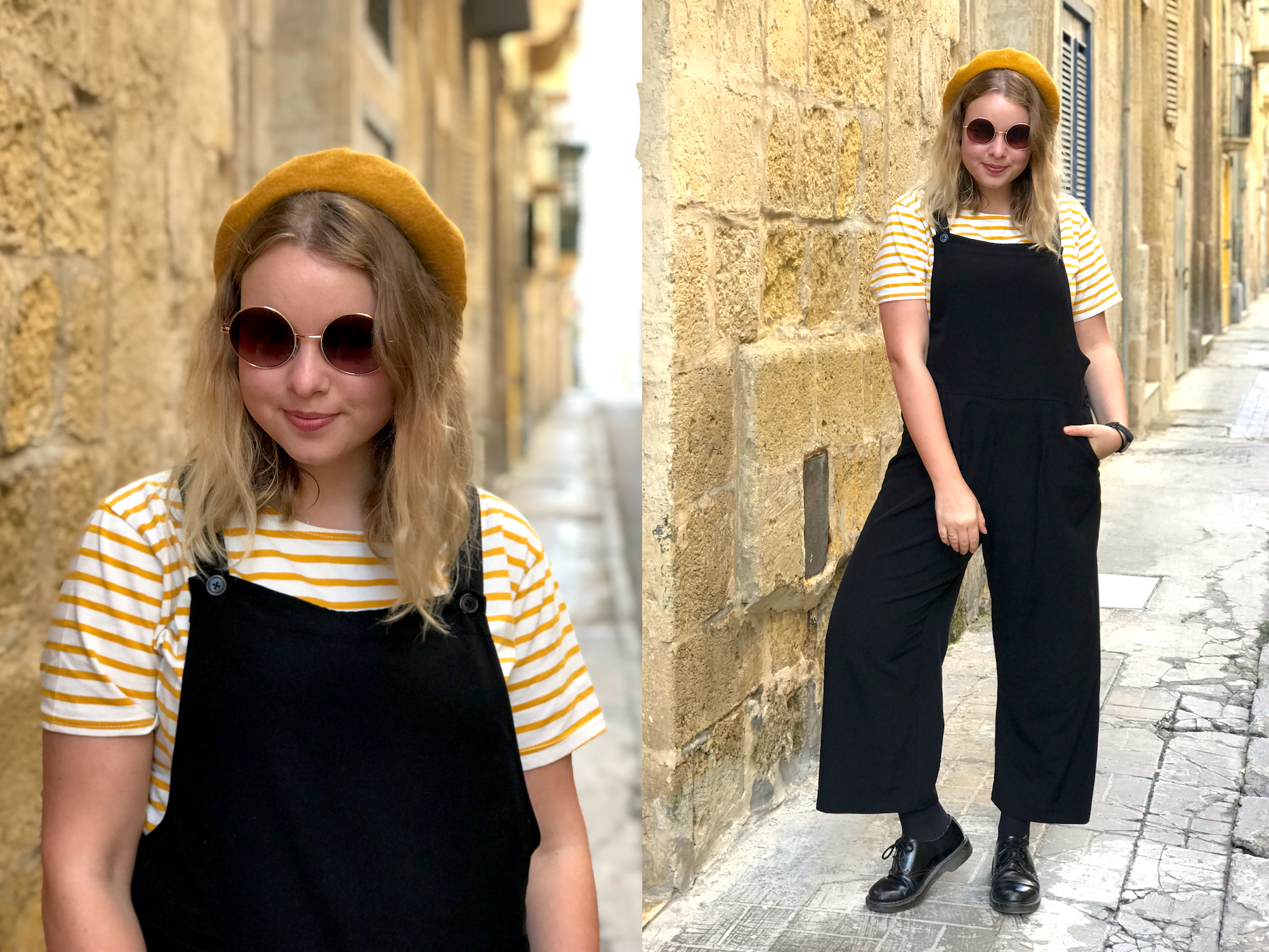 malta-outfit