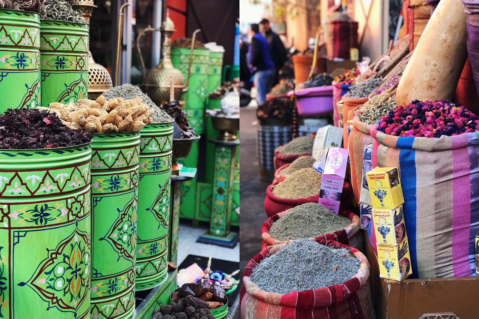 marrakesh-18