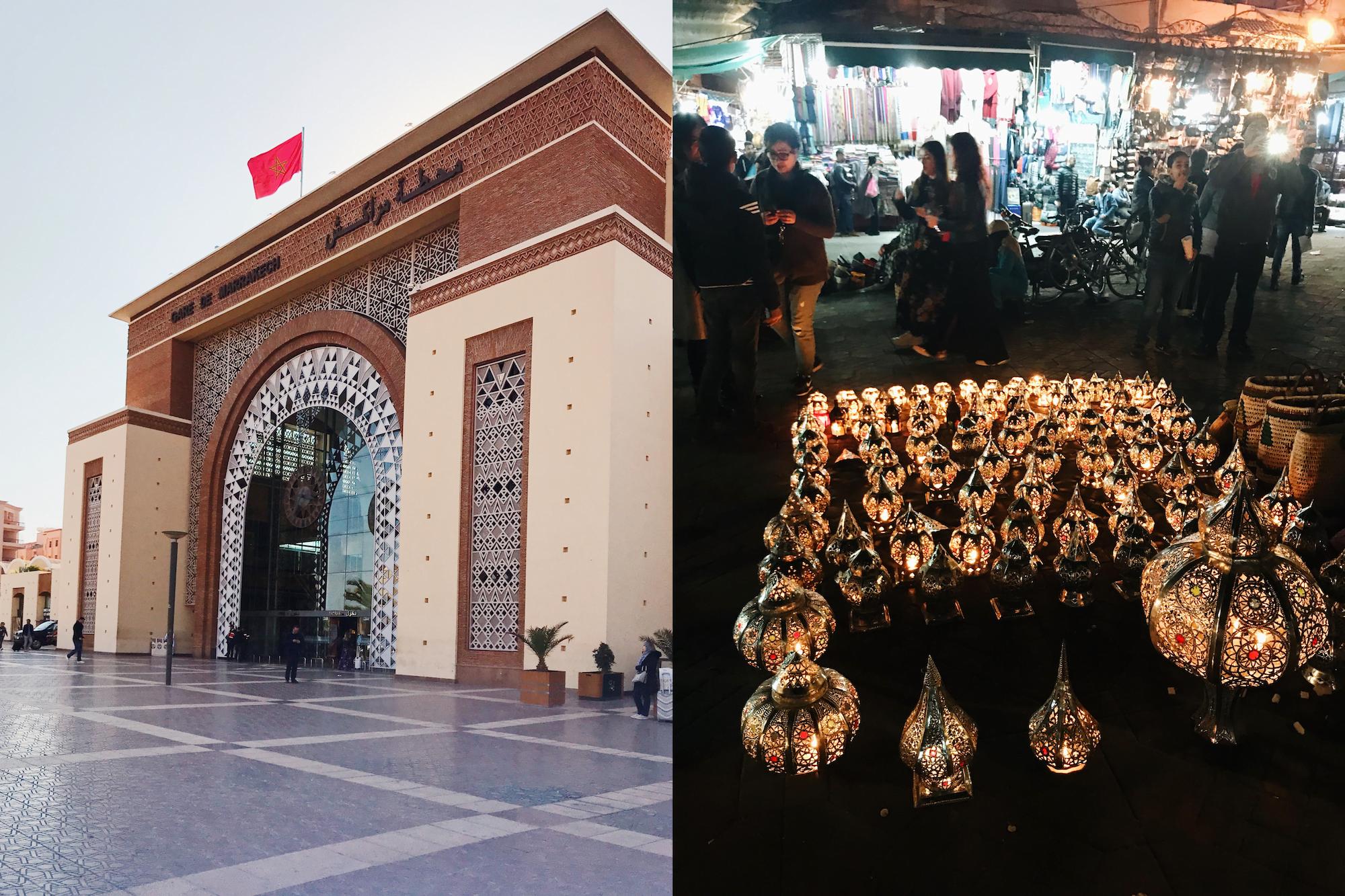 marrakesh-19
